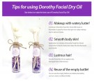 Lila Lily Dorothy Facial Dry Oil thumbnail