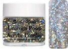 Unicorn Poop Acrylic Powder - Holographic Starlight thumbnail