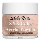 Nude Color Acrylic Powder - Stripped thumbnail