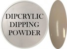 Dipcrylic Acrylic Dipping Powder - Shabby Chic Collection - White Wash thumbnail