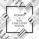 Konad Nail Care 3 Step System thumbnail