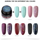 Fengshangmei Aurora Top Coat 01 thumbnail