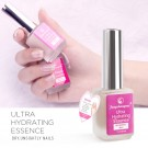 Fengshangmei - Ultra Hydrating Essence thumbnail