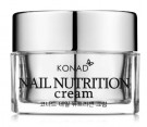 Konad Nail Nutrition Cream thumbnail