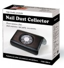 Nail Dust Collector NDC-4 thumbnail
