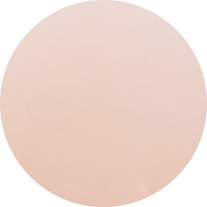 Perfectionist UV-gele Pink