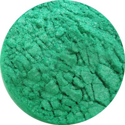 Artistry Pure Pigments - Green Apple