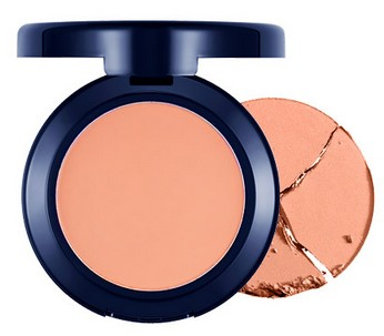 Feeblin Ruddy Blusher 03M Sweet Peach