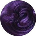 Colores UV Gel - The Basics Collection - Purple Velvet (SUV-265)