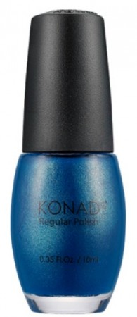 Konad - Regular Nail Polish - R15 Shining Beach