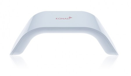 Konad UV LED Lamp New Edition
