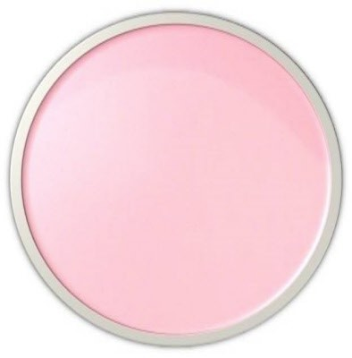 Luxe - UV og UV LED Gel  - Soak Off - Concealer Petal Pink