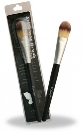 Art Make up Brush - Foundation Brush