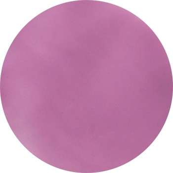 Perfectionist UV-gele Soft Violet