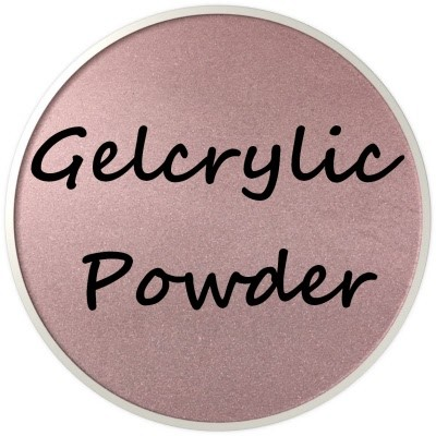 Gelcrylic Powder - Crown Jewel Collection - Nobility
