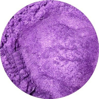 Artistry Pure Pigments - Iridescent Violet