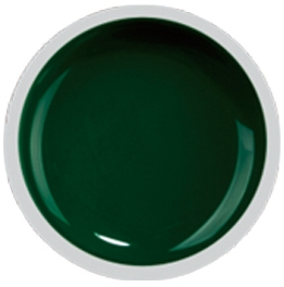 Fengshangmei Cover Color Gel - GS035 - Green