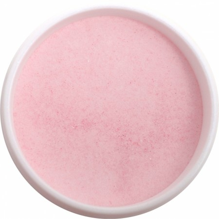 Techno Color Acrylic Powder - Electric Pastel Baby Pink