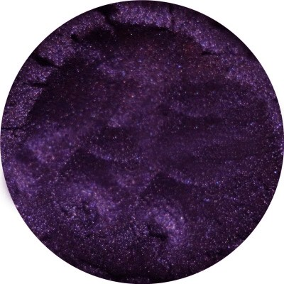 Artistry Pure Pigments - Grapes