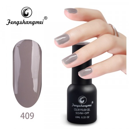 Fengshangmei Color Polish Gel #409