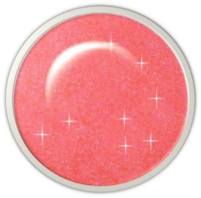 Concealer UV Gel - Glitterize - Passion Peach