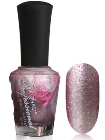 Konad Professional Nail Polish - P652 Ice Purple