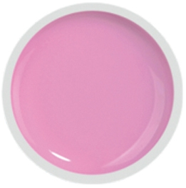 Fengshangmei Cover Color Gel - GS063 - Light Pink