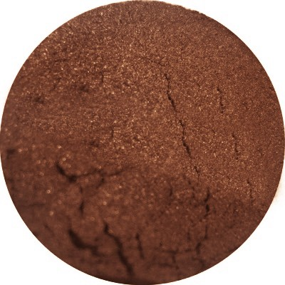 Artistry Pure Pigments - Swiss Chocolate