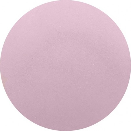 Gelcrylic Powder - Pure Pink