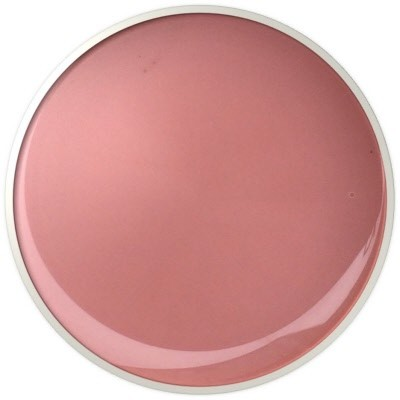 Perfectionist UV-gele - Nude Collection - Creamy Rose