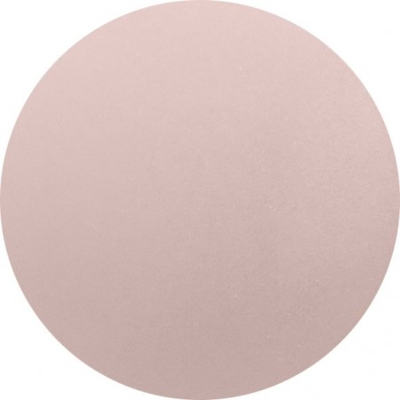Gelcrylic Powder - Pink