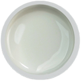 Fengshangmei Cover Color Gel - GS023 - White