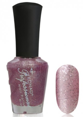 Konad Professional Nail Polish - P654 Pop Shining Purple
