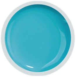 Fengshangmei Cover Color Gel - GS059 - Aqua Marine