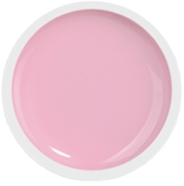 Fengshangmei Cover Color Gel - GS019 - Pink