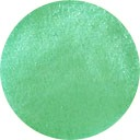 Techno Color Acrylic Powder - Neon Turquoise
