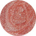 Colores UV Gel - Sterling Shimmer Collection - Strawberry Patch (SUV-S77)