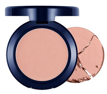 Feeblin Ruddy Blusher 02P Nude Rose