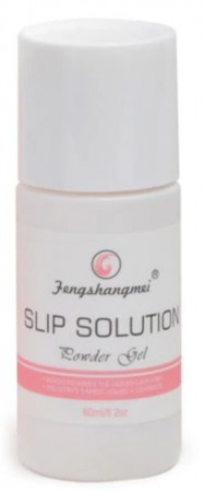 Fengshangmei Slip Solution - 60 ml