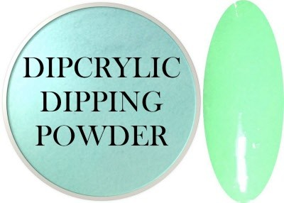 Dipcrylic Acrylic Dipping Powder - Nude Collection - Sultry