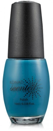 Konad Scented Nail Polish - H12 Wild Flower