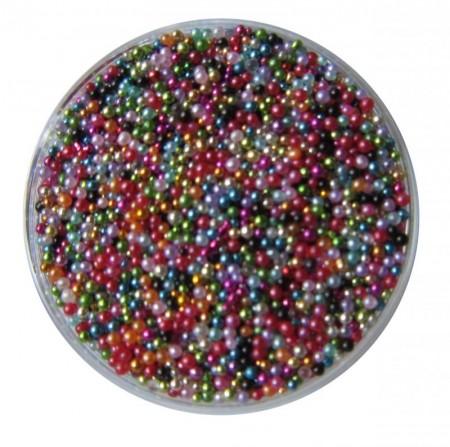 Ocean Pearls