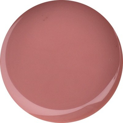 Sologel - Nude Collection - Creamy Rose