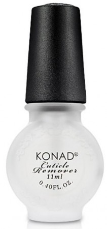 Konad PRO Nail System - Cuticle Remover - 11 ml