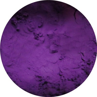 Artistry Pure Pigments - Neon Violet