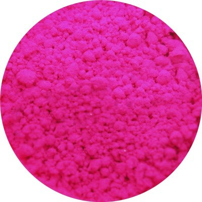 Artistry Pure Pigments - Neon Pink