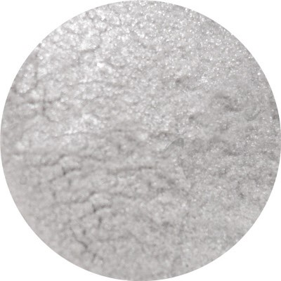 Artistry Pure Pigments - Crystal Ice