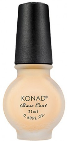 Konad PRO Nail System - Base Coat - 11 ml