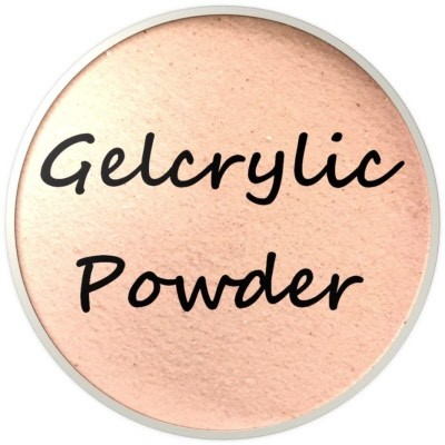 Gelcrylic Powder - High Class Collection - Chic