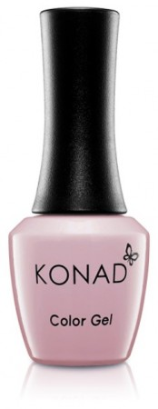 Konad Color Gel Nail Polish - CG034 Lavender Rose